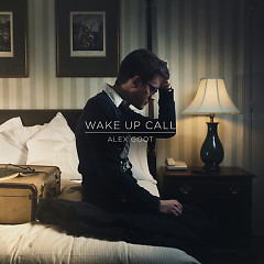 Wake Up Call - Alex Goot