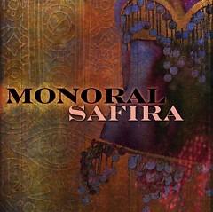 Safira - Monoral