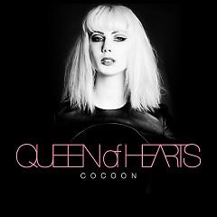 Cocoon - Queen Of Hearts