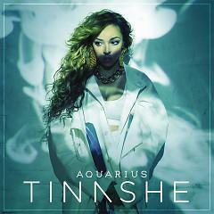 Aquarius - Tinashe