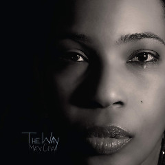 The Way - Macy Gray