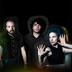 Paramore: Self-Titled Deluxe (CD2)