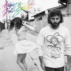 Angus & Julia Stone (Special Edition) (CD2)