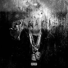 Dark Sky Paradise (Deluxe) - Big Sean