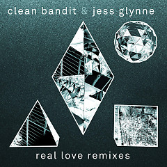 Real Love (Remixes) - Single
