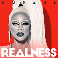 Realness - RuPaul