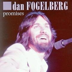 Promises (Compilation) - Dan Fogelberg