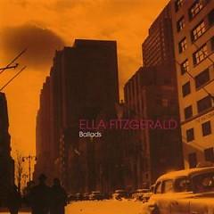 Ballads (CD 2) - Ella Fitzgerald