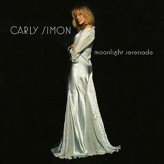 Moonlight Serenade - Carly Simon