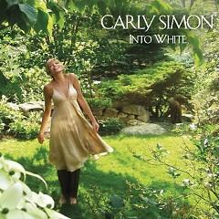 Into White - Carly Simon