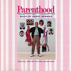 Parenthood OST - Randy Newman