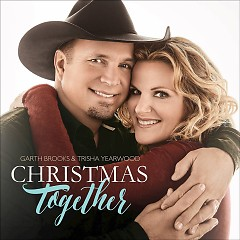 Christmas Together - Garth Brooks, Trisha Yearwood