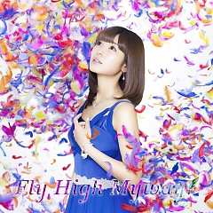 Fly High Myway! - Fuchigami Mai
