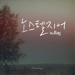 Nostalgia (Single) - The Ray