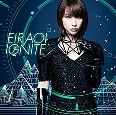 IGNITE - Aoi Eir
