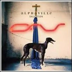 Salvation - Alphaville