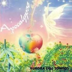Aurora Dos Sonhos - Apocalypse