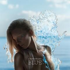Blue - iamamiwhoami