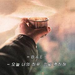 BAE (Single)