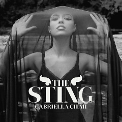 The Sting - Gabriella Cilmi