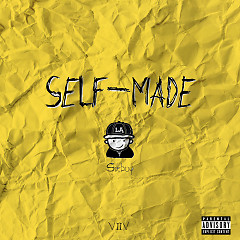 Self-Made (Single)