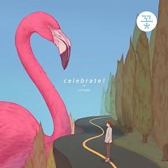 Celebrate (Single)