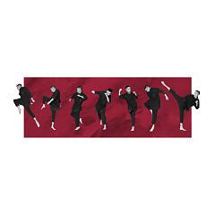 YunB (Mini Album) - YunB