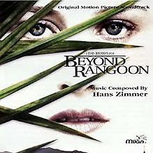 Beyond Rangoon (1995) OST