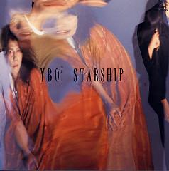 Starship - YBO2