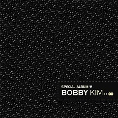 Love Chapter.1 (Special Album) - Bobby Kim