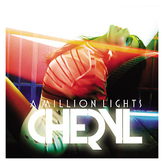 A Million Lights (Super Deluxe Edition)
