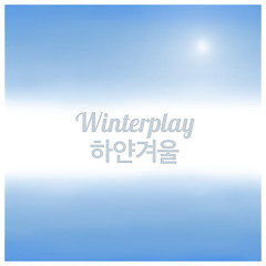 White Winter - Winterplay