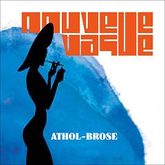Athol Brose (EP) - Nouvelle Vague