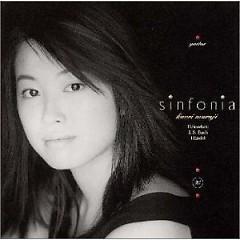 Sinfonia (CD2)