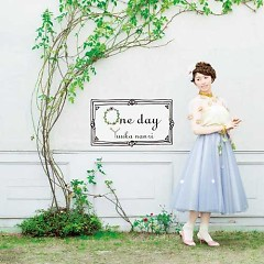 one day - Yuuka Nanri