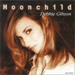 Moonchild (Deborah)