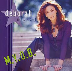 M.Y.O.B. - Debbie Gibson