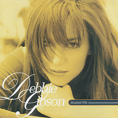 Greatest Hits - Debbie Gibson