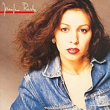 Jennifer Rush (International Version)