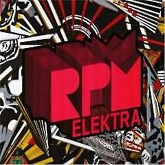 Elektra - RPM