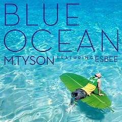 Blue Ocean (Single)