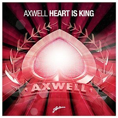 Heart Is King (Remix)