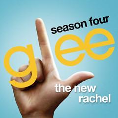 The New Rachel (Season 4 - Ep 1)