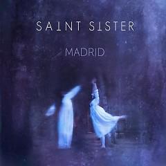 Madrid - EP - Saint Sister