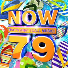 Now Thats What I Call Music 79 (CD3)