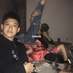 Chaos (Single) - Rich Chigga
