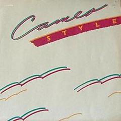 Album Style  - Cameo