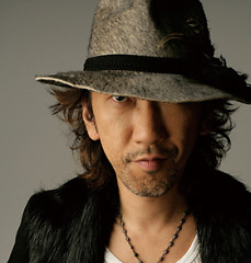 Best of the best Tomoyasu Hotei (CD2)