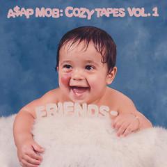 Cozy Tapes, Vol. 1: Friends