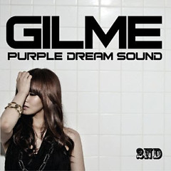 Purple Dream Sound - Gil Me